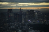Gangland-Tokyo-16.jpg
