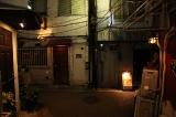 Gangland-Tokyo-21.jpg