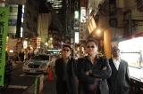 Gangland-Tokyo-34.jpg