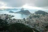 Rio-Carnaval-2