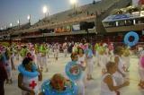 Rio-Carnaval-3