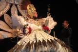 Rio-Carnaval-4