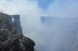 Volcano-Time-Bomb-0016