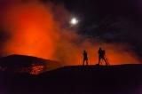 Volcano-Time-Bomb-0020