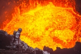 Volcano-Time-Bomb-0025