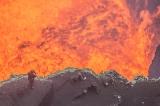 Volcano-Time-Bomb-0027