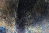Volcano-Time-Bomb-0034