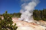 Volcano-Time-Bomb-0042