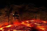Volcano-Time-Bomb-0064