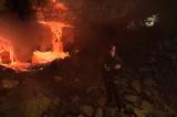 Volcano-Time-Bomb-0068
