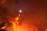 Volcano-Time-Bomb-0069