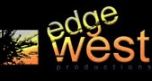 Edge-West-Logo