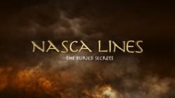 Nasca-Lines-The-Buried-Secrets-1