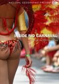 Rio-Carnaval-1