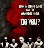 Warrior-Gene-Cover