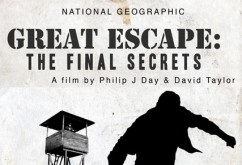 great-escape-the-final-secrets-1