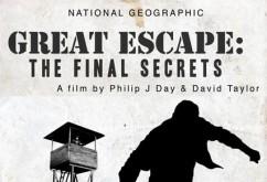 great-escape-the-final-secrets-1