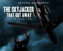 the-skyjacker-that-got-away-1