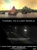 tunnel-to-a-lost-world-1