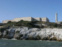 Alcatraz-CBS