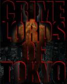 crime-lords-thumb