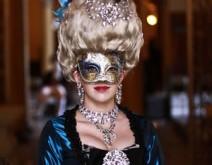 queen-of-france