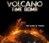 Volcano_Time_Bomb