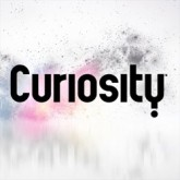 curiosity-youtube