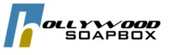 hollywood-soapbox