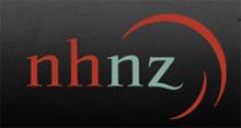 nhnz-logo