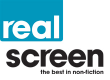 real-screen