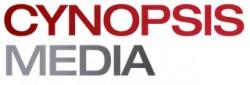 cynopsis-media