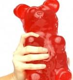 gummy-bear